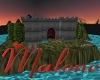 (1M)Twilight castle