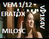 ERATOX MILOSC