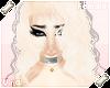 . Aurora | Hair