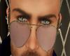 (H) EyeWear- Air