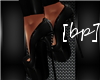 [bp] Ciara Pumps