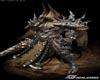 Warlord Bottom Armor