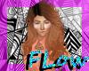 ~FLoW~ MiMi (Honey)
