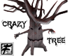 ~F~ Crazy Tree N Dances