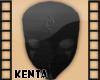 (K) Kokuei A.N.B.U Mask3