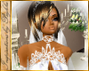 I~Ivory Wedding Bundle