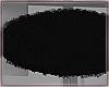 ~Black Fur Rug II ~