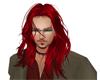 Red Macarina V2