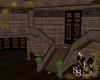 Elven Castle Room