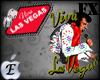 EDJ Viva Las Vegas Enh.