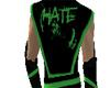 [CK] Toxic Rave Coat