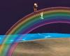 ~LB~ Animated Rainbow