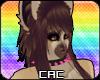[CAC] LemurT. F Hair