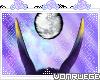 ℛ» Cosmic Horns v2