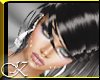 [K]DAREIA BLAQ SHINE