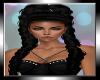 Black Lana Braids