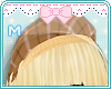 MR kawaii Hat brown<3