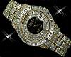 !Rolex Presidential Wtch