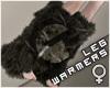 TP Prisca - Leg Warmers