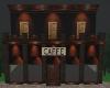 (AA) Bakery