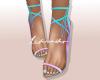 ♡ Candiee Heels