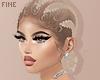 F. Bestie Blonde