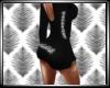 DILLIGAF Dress