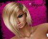 Jane blonde