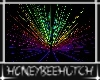 HBH Spike Light Rave
