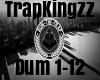 TrapKingzz-dum dee dum