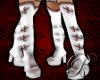 [B]argus boots r/w