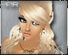 -mb- Blonde V2 Marian