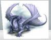 ice dragon