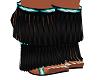 Native Heels