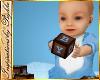 I~Lil Prince Blocks