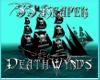~SS Grim Reaper~