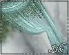 -Ith- Elven Drape R