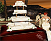 ~PS~ Wedding Cake
