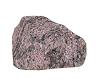 Bolder Rock VI