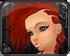 Lox™ Eiko: Henna Red