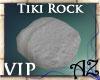*AZ* Tiki Rock
