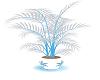WC Plant V1