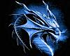 ~DM~ dragon egg teal