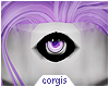 c; Aster Third eye M
