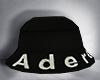 . bucket hat ader