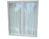 Windowed Door Filter