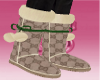 {DS}  Uggs