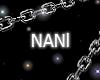 NANl SUPPORT 30K
