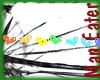 ! Rainbow Hearts (trans)