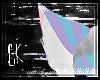 CK-Nepy-Ears 1